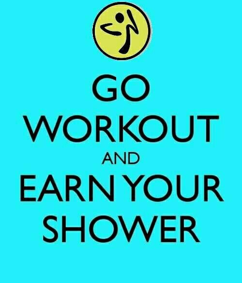 Zumba Fitness Quotes: 7 Inspiring Zumba Quotes Pics For A Healthy Lifestyle