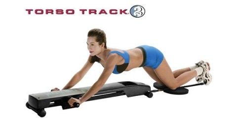 Torso Track